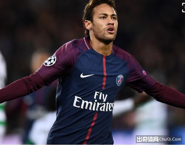 赛前爆料: 法甲 01-13 04:00 巴黎圣日耳曼 VS 摩纳哥