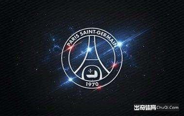 精选推荐: 法国杯 1-20 03:55 洛里昂 VS 巴黎圣日尔曼