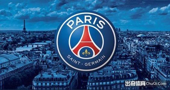 盘口分析: 法甲 1-27 04:00 里尔 VS 巴黎圣日尔曼