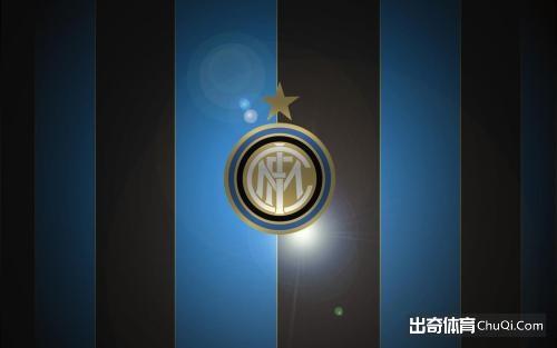 盘口分析: 意大利杯  1-30 03:45 国米 VS 佛罗伦萨