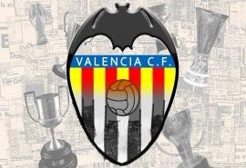 盘口分析: 国王杯  2-5 04:00 格拉纳达 VS巴伦西亚