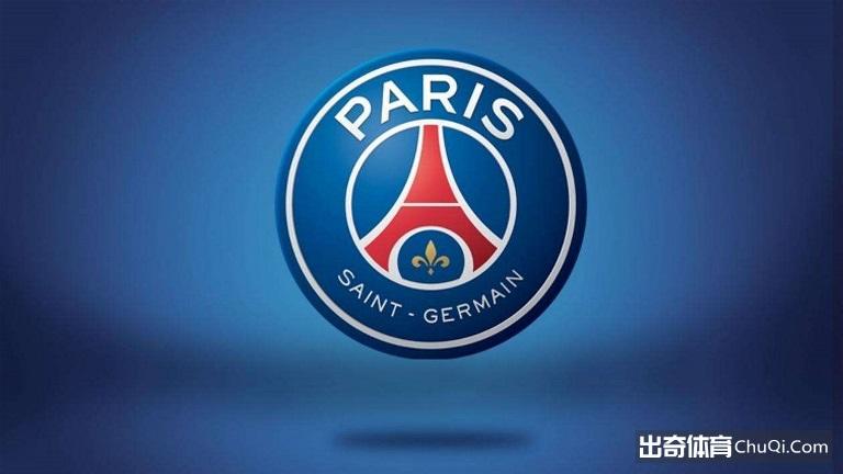 精选推荐: 法甲 2-5 04:05 南特 VS 巴黎圣日尔曼