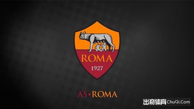 精选推荐: 意甲 2-8 03:45 罗马 VS 博洛尼亚