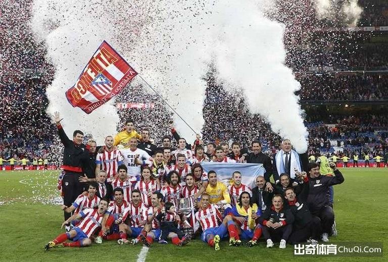赛前爆料: 西甲 2-15 04:00 巴伦西亚 VS 马德里竞技