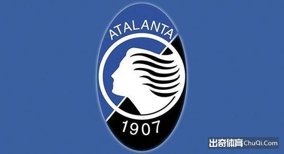 赛前爆料: 意甲 2-16 03:45 亚特兰大 VS 罗马