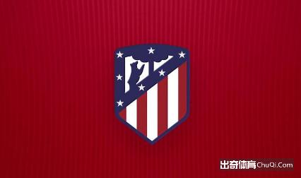 精选推荐: 欧冠杯 2-19 04:00 马德里竞技 VS 利物浦