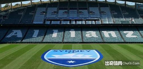 盘口分析: 亚冠杯 2-19 18:30 横滨水手 VS 悉尼FC