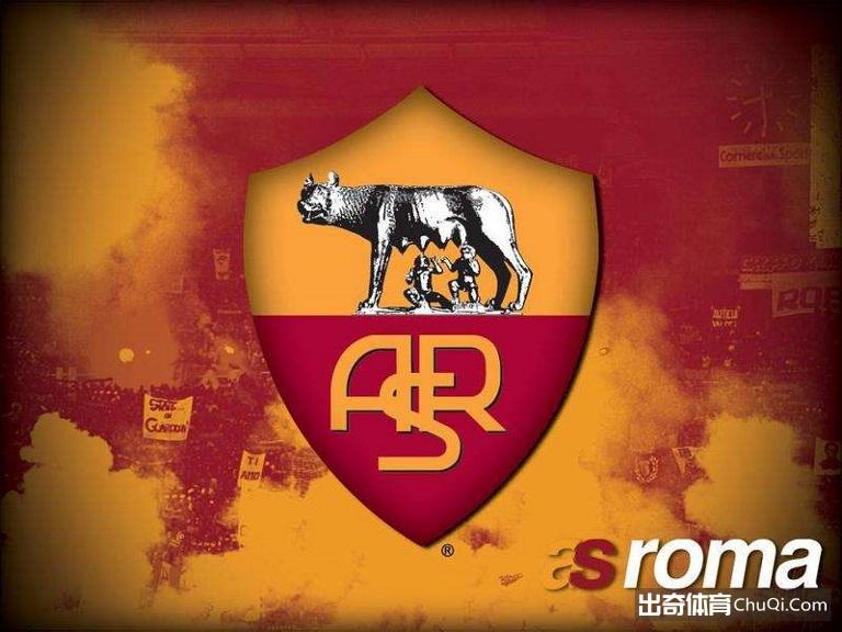 精选推荐: 欧罗巴 2-21 04:00 罗马 VS 根特