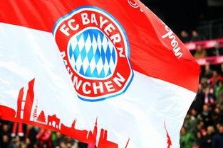 赛前爆料: 德甲 2-22 03:30 拜仁 VS 柏德博恩