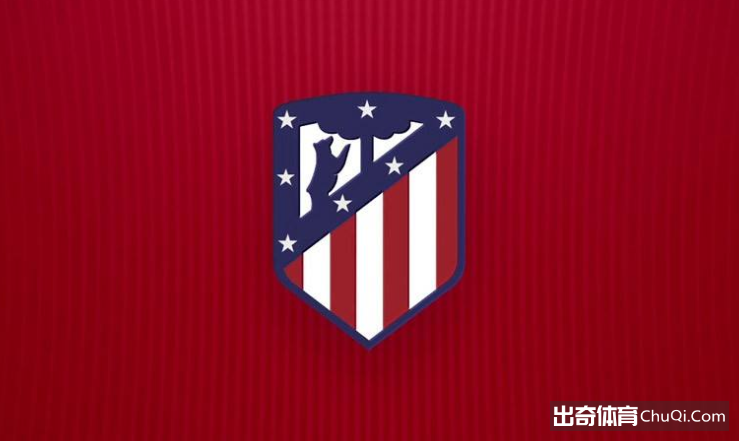 精选推荐: 西甲 2-24 04:00 马德里竞技 VS 比利亚雷亚尔