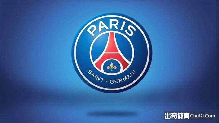 赛前爆料: 法甲 2-24 04:00 巴黎圣日尔曼 VS 波尔多