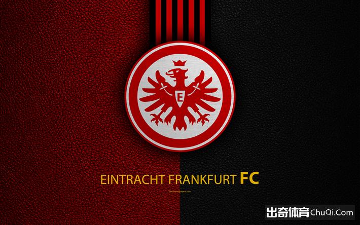 精选推荐: 德甲 2-25 03:30 法兰克福 VS 柏林联合