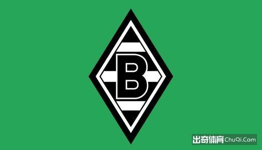 赛前爆料: 德甲赛事分析:门兴 VS 多特蒙德