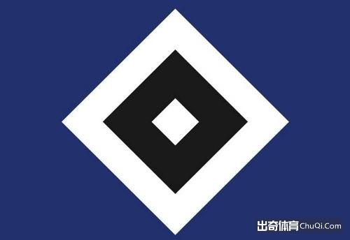 精选推荐: 德乙赛事分析:菲尔特 VS 汉堡